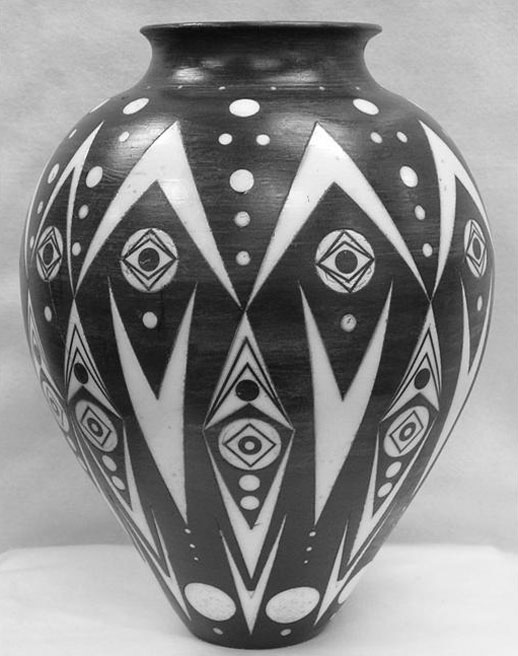 vase-by-jim-hanlon